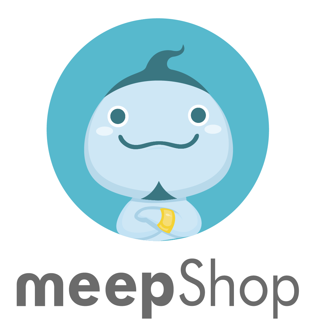 meepShop Club | 真正懂電商的內容平台